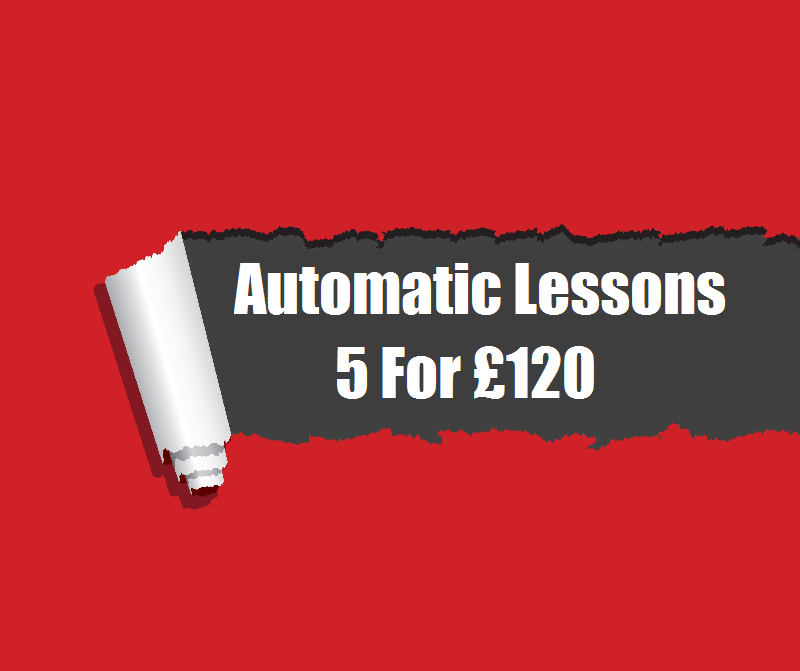 automatic-driving-lessons-ilford-picture