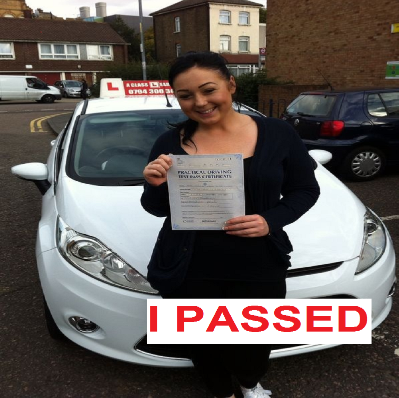 driving-lessons-ilford-pass-picture