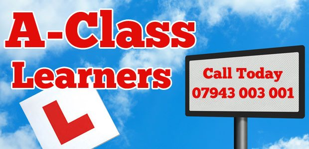 driving-lessons-ilford-offers-picture