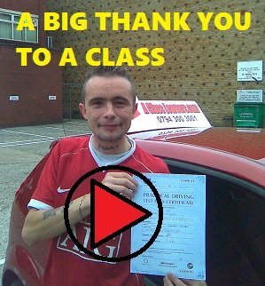 driving-lessons-ilford-video-picture